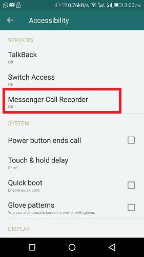 Enable-WhatsApp-Call-Recorder