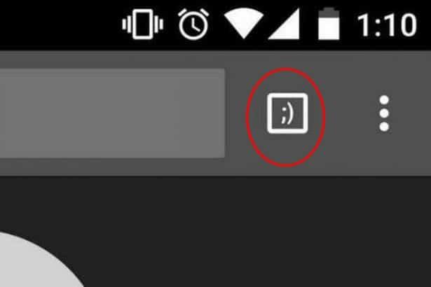 Google-winky-tab-counter