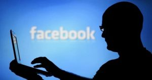 9 Lesser Known Things You Can Do On Facebook