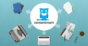 Contentmart – One of the Fastest Growing Global Platforms for Hiring Quality Content Writers!!!
