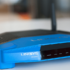Experts Find At Least 10 Flaws in Linksys Smart Wi-Fi Routers.
