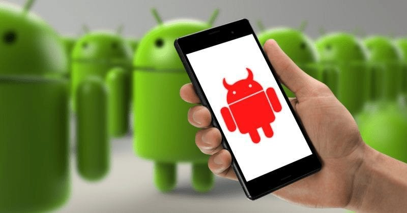 FalseGuide A New Malware Going Around Infecting Nearly 2 Million Android Users via Google Play.