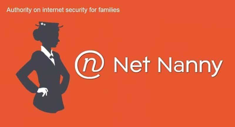 Net-Nanny-Parental-Controls-Software-Vulnerable-to-HTTPS-Spoofing-479183-2
