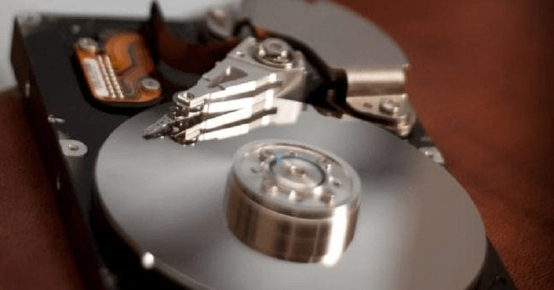 This Free Tool Can Help You Save a Lot of Disk Space on Windows.
