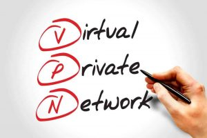 Increase Your Online Privacy Through VPNs