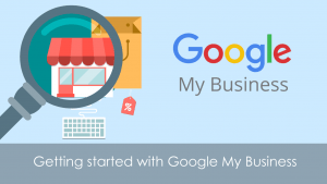 google-my-business-12 Awesome Free Google Tools All Content Marketers Should Use