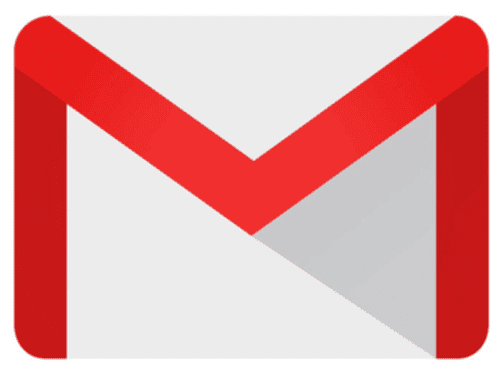 gmail-12 Awesome Free Google Tools All Content Marketers Should Use