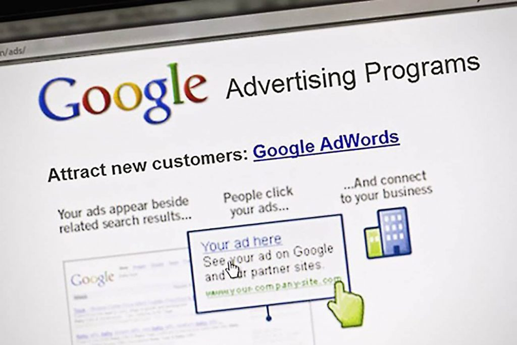 google adwords-12 Awesome Free Google Tools All Content Marketers Should Use