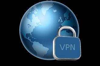 secure_vpn