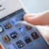 10 Lesser-Known Apps That Will Change Your Life.