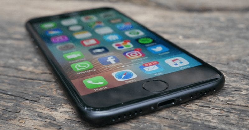 23 Awesome, Little-Known iPhone Features That Apple Doesn't Talk About.