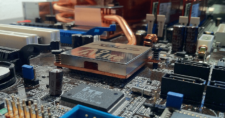 5 Common Mistakes That Will Damage or Ruin Your Motherboard.