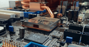5 Common Mistakes That Will Damage or Ruin Your Motherboard