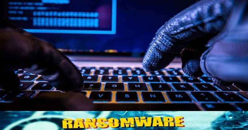 6 Top Sites and Apps to Beat Ransomware and Protect Yourself1