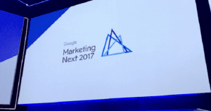 Google AdWords Beta For Search And Display Ads With AMP Landing Pages