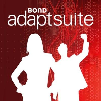AdaptSuite