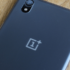 oneplus phone vulnerable