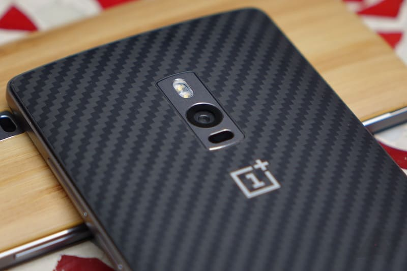 All OnePlus Devices Vulnerable to OS Downgrade Attacks Due to 4 Unpatched Flaws (1)