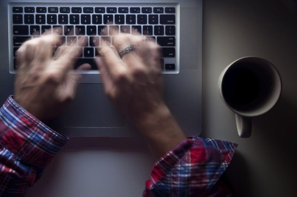 Best Ways To Make Money Online In 2017 (2)