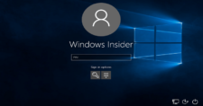 Hackers Can Steal Your Windows Login Credentials Remotely Using Google Chrome.