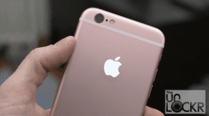 Here's How To Make Your iPhone's Apple Logo Light Up Just Like A MacBook (11)
