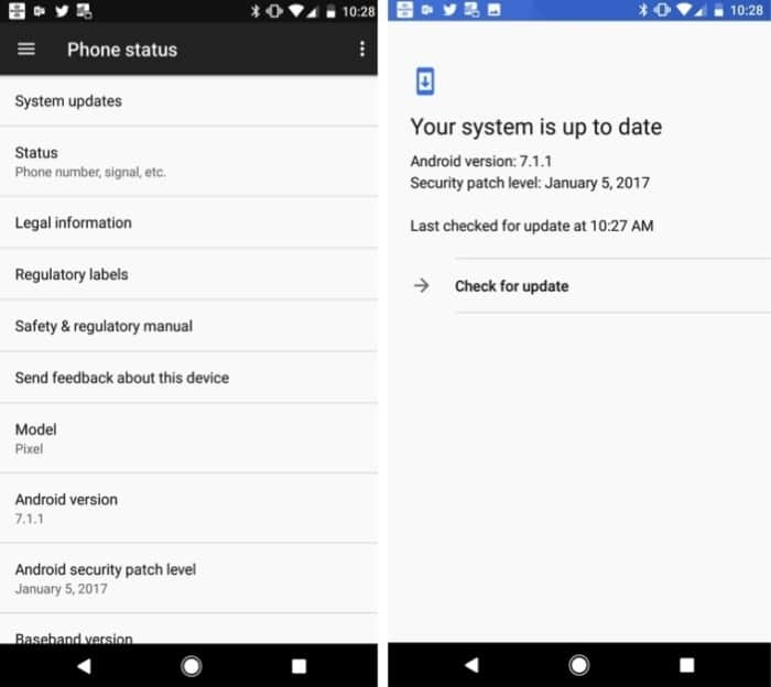 Here's How To Install The Latest Android O Beta On Your Nexus Or Pixel Phone (4)