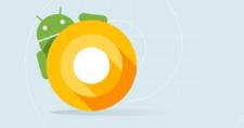 install latest android on beta nexus
