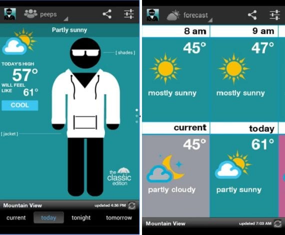 Swackett-10 Lesser-Known Apps That Will Change Your Life