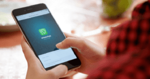 WhatsApp New Feature Lets You Pin Your Favourite Chats On Top