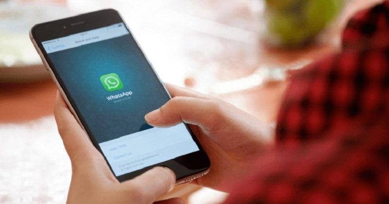 WhatsApp New Feature Lets You Pin Your Favourite Chats On Top (4)