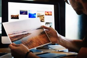 5 Things You Need to Keep in Mind When Designing a Business Website