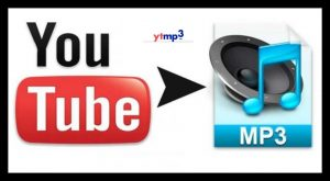 The New Youtube To Mp3 Converter Tool is here -YTMp3 is Exactly What You Are Looking For
