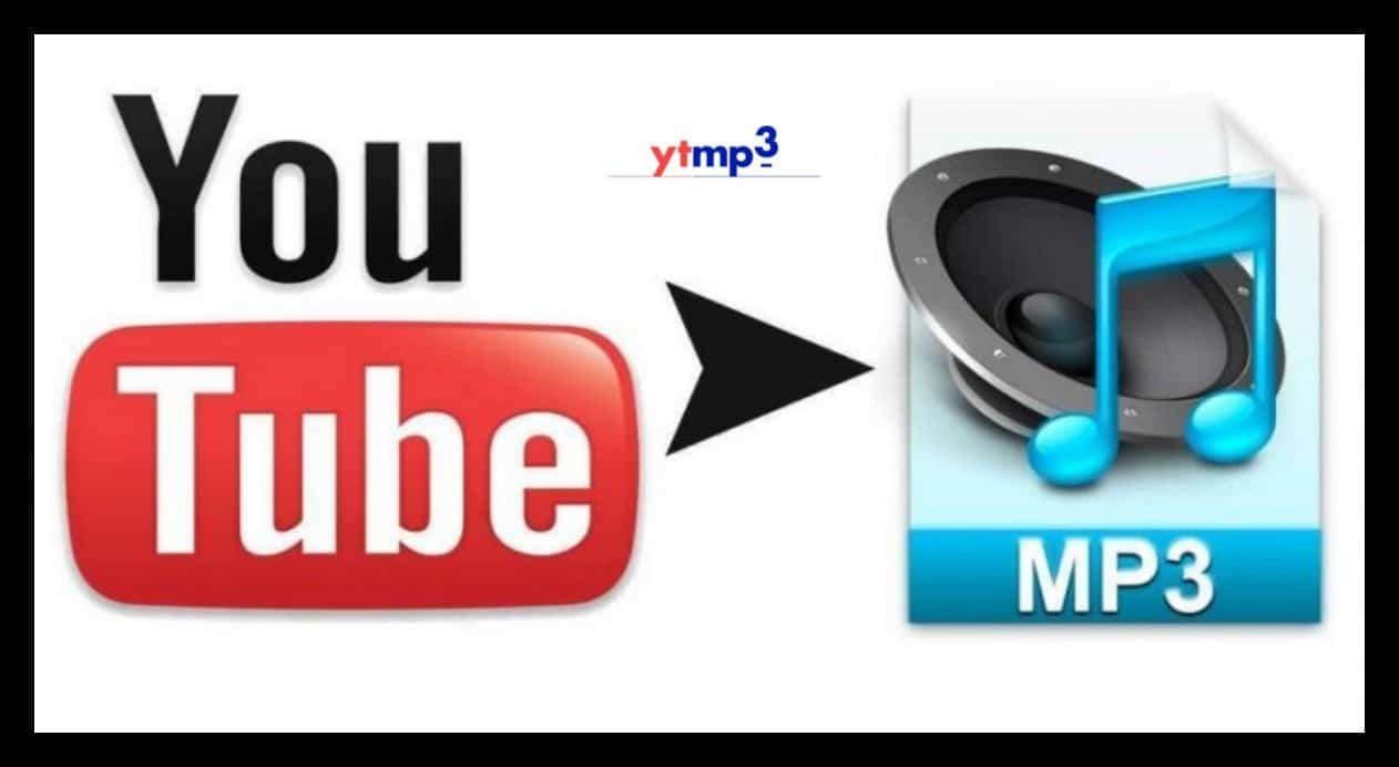YTMp3.com - Fast Youtube to mp3 converter - download free Soundtrack