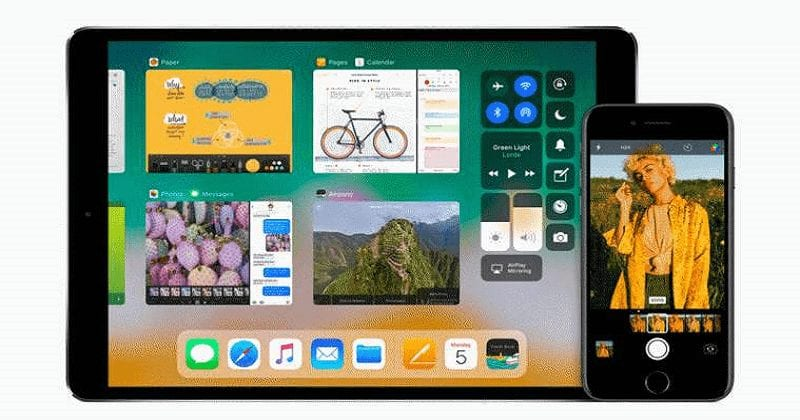 awesome hidden ios features