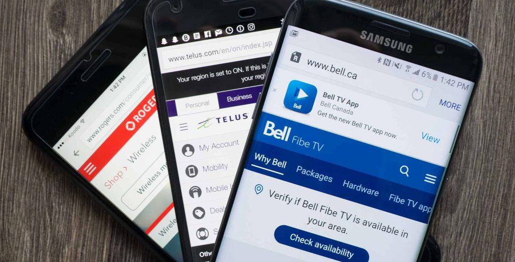 CRTC Bans Unlocking Fees In Canada