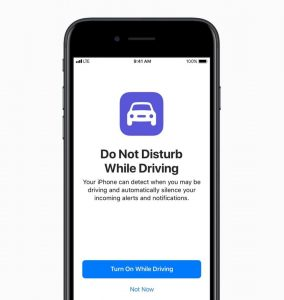 Do-Not-Disturb-27 Awesome iOS 11 Features You Probably Haven't Heard of Yet