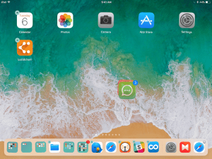 Drag Multiple Apps-27 Awesome iOS 11 Features You Probably Haven't Heard of Yet