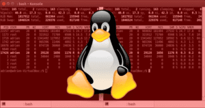 A Critical Flaw Allows Hacking Your Linux Machines With Just A Malicious DNS Response
