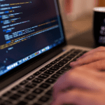 Top Programming Contest Websites for Coding Practice.