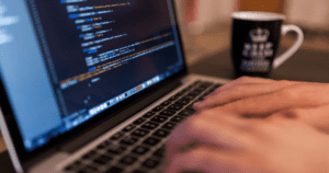 Top Programming Contest Websites for Coding Practice and Making Money