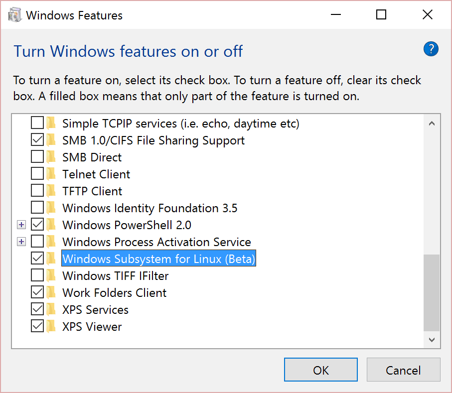 You Can Now Run Linux On Windows 10 Without Enabling Developer Mode (1)