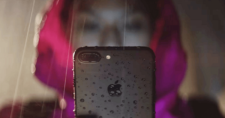 iOS Has A One-handed Keyboard Hidden Inside iOS Code.