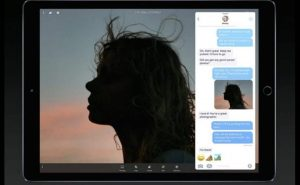 iPad-Slide-Over-feature-27 Awesome iOS 11 Features You Probably Haven't Heard of Yet