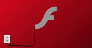 Adobe Plans to Kill the Flash Media Player In 2020
