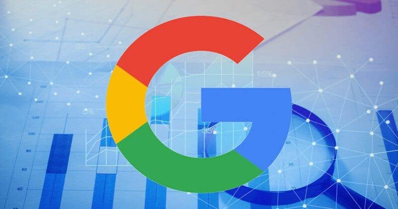 Google's New Voice-Activated Analytics.