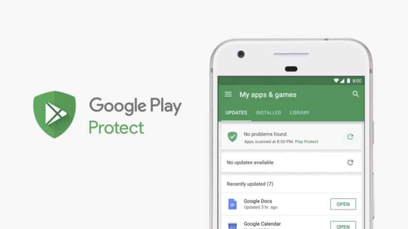 Google Play Protect (3)