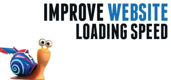 Improve-Website-Page-Loading-Time-565x264