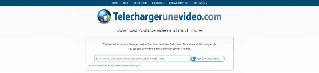 Here S How You Can Download Any Video From The Internet Easily Techbuzz17