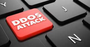 Facing Facts: Are You Ready For A DDoS Attack?