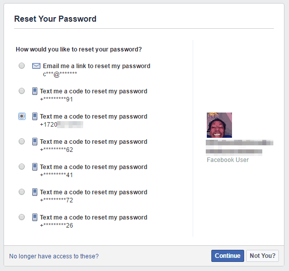 facebook-old-phone-number-hack (2)
